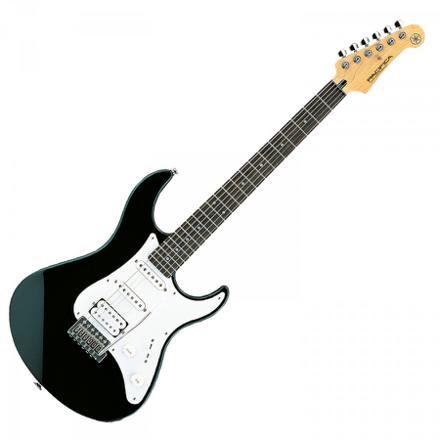 prix d une guitare électrique