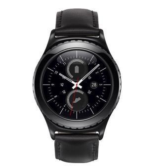 prix de la montre samsung