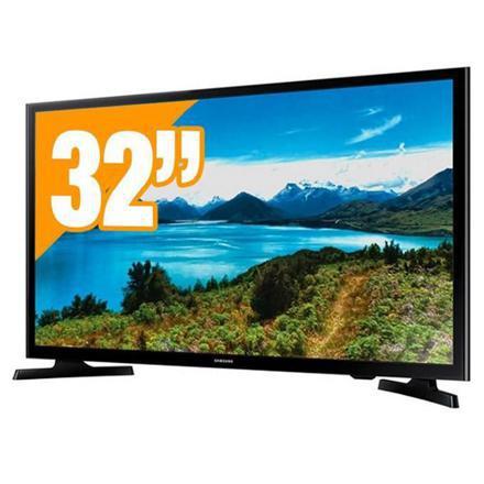 prix tv 32 pouces