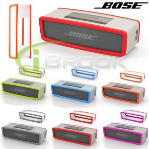 protection bose mini