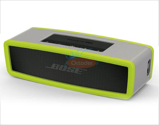 protection bose soundlink mini 2
