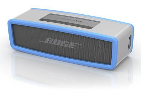 protection enceinte bose
