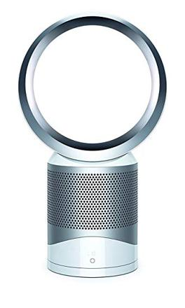 purificateur air dyson