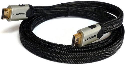 qualité cable hdmi