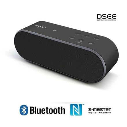 qualité son bluetooth