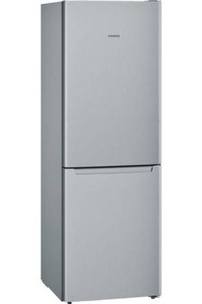 refrigérateur - congélateur réfrigérateur réfrigérateur congélateur bas