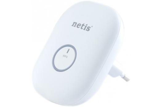 repeteur wifi prise electrique