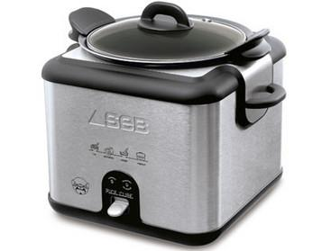 rice cooker japonais