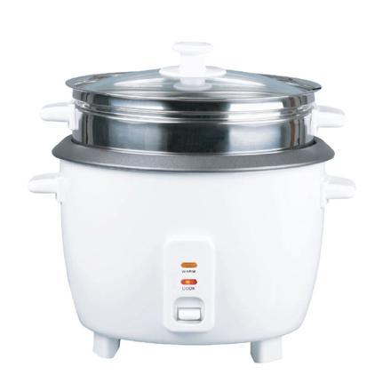 riz rice cooker