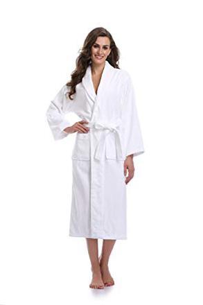 robe amazon