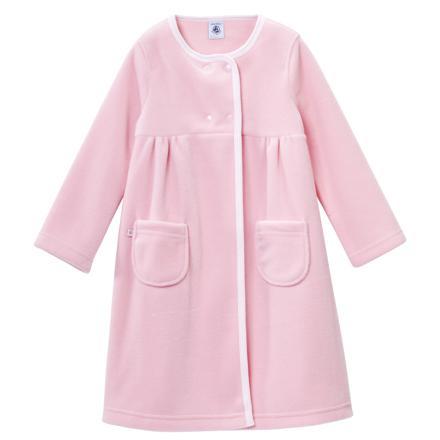 robe de chambre fille 6 ans