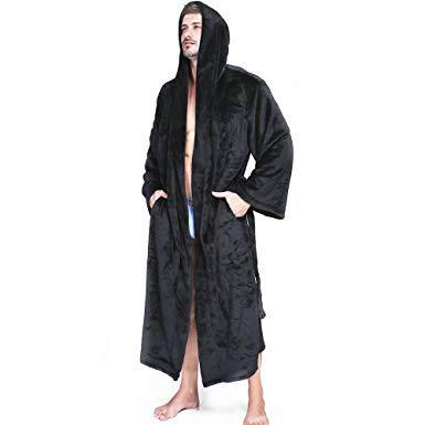 robe xxxl