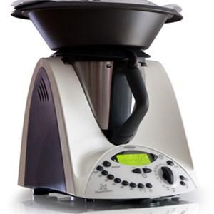 robot menager cuiseur