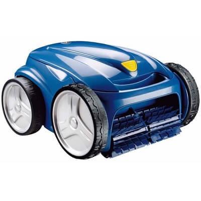 robot vortex 3