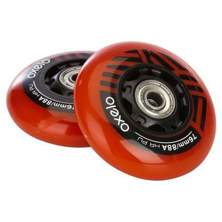 roue waveboard