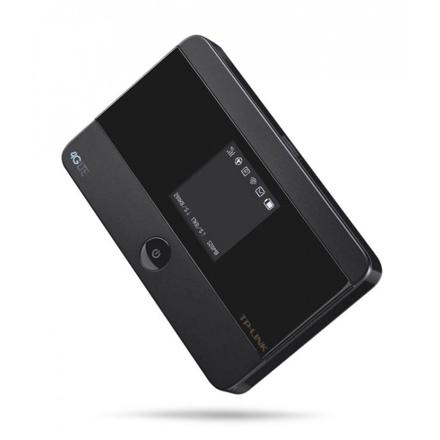 routeur 4g portable