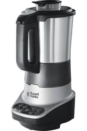 russell hobbs soup