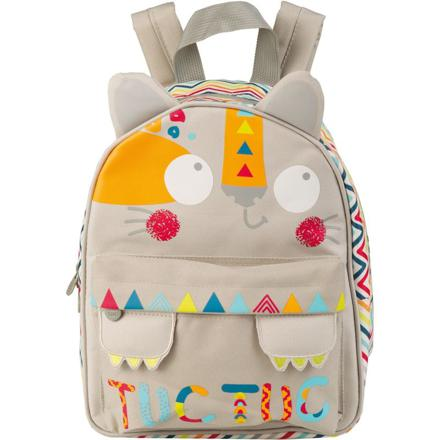 sac a dos maternelle