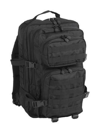 sac a dos militaire