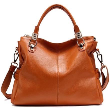 sac à main femme cuir pas cher