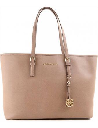 sac à main mk