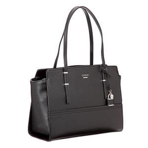 sac à main noir pas cher