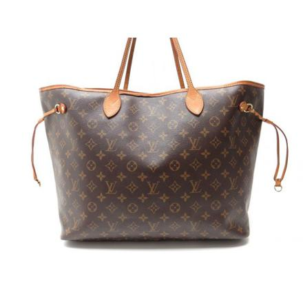 sac à main vuitton