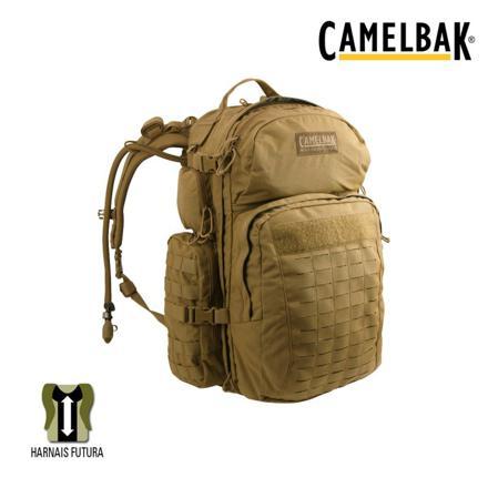 sac militaire