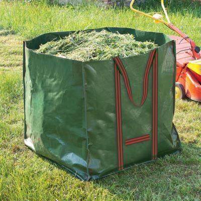 sac pour vegetaux