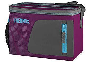sac thermos
