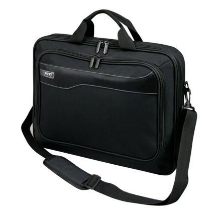 sacoche ordinateur portable 15 pouces