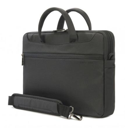 sacoche pour macbook air 13 pouces