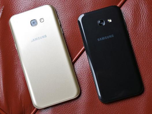 samsung galaxy a5 meilleur prix