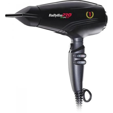 seche cheveux babyliss