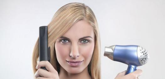 seche cheveux comment choisir