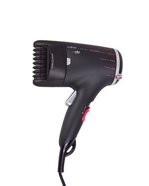 seche cheveux lisseur