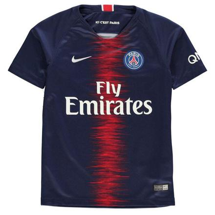 shirt psg