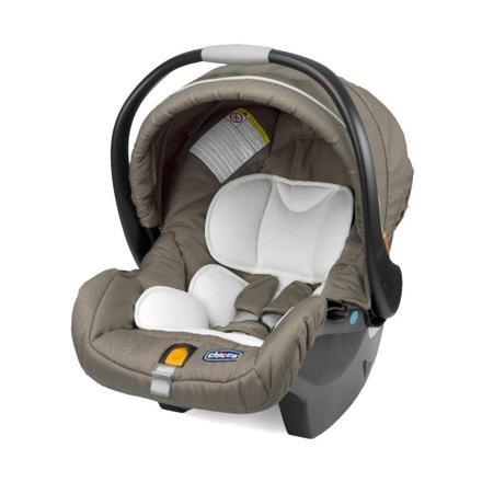 siège auto pour nouveau né