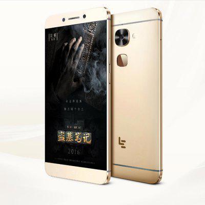 smartphone 4g chinois