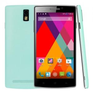 smartphone android chinois
