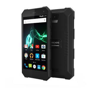 smartphone archos 50