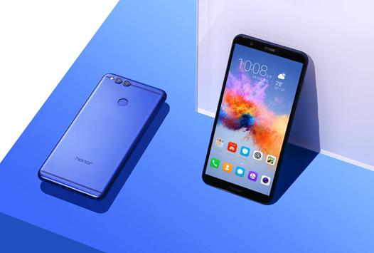 smartphone chinois pas cher