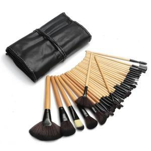 soldes pinceaux maquillage