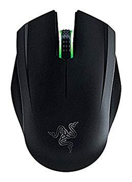 souris gamer bluetooth