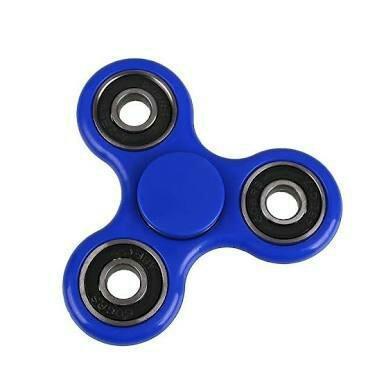 spinner spinner