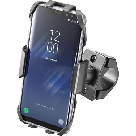 support mobile moto