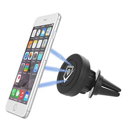 support telephone voiture amazon