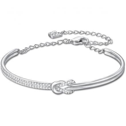 swarovski bracelet femme
