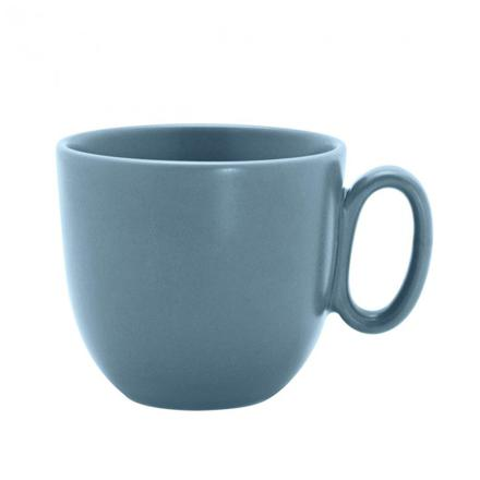 tasse a cafe