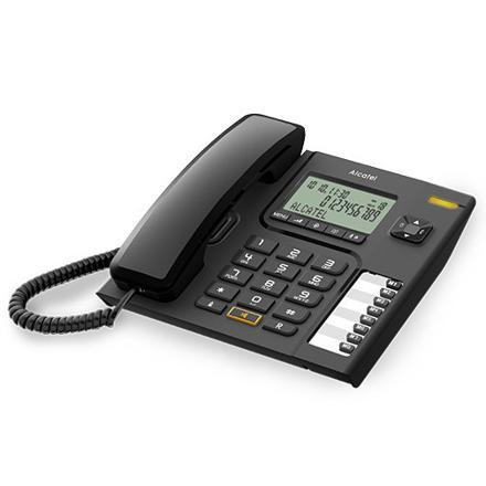 telephone fixe meilleur rapport qualité prix